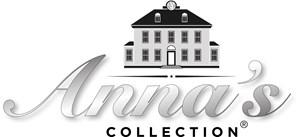 Collectie - Coen Bakker Deco BV